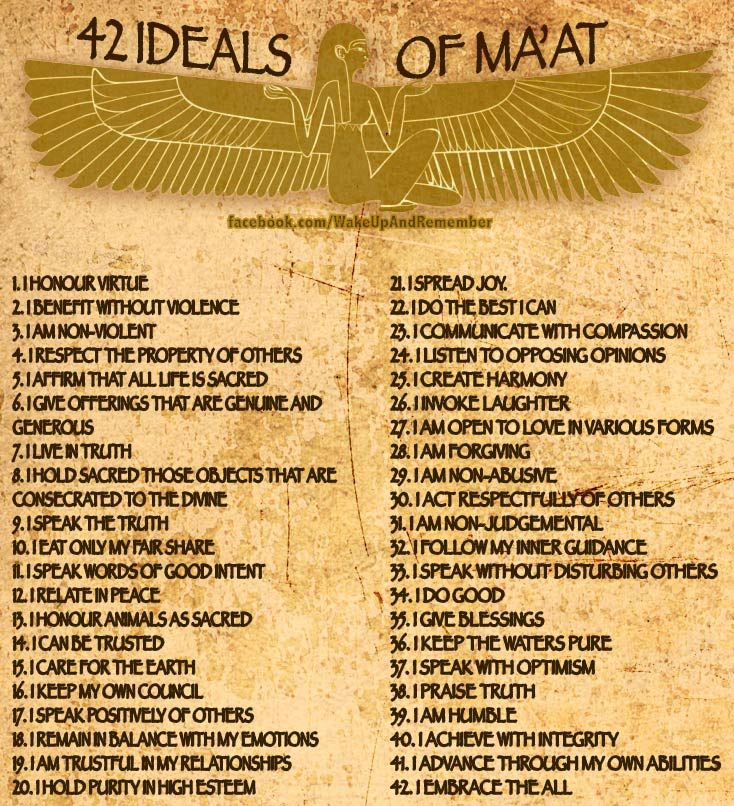 promo Offre Maat